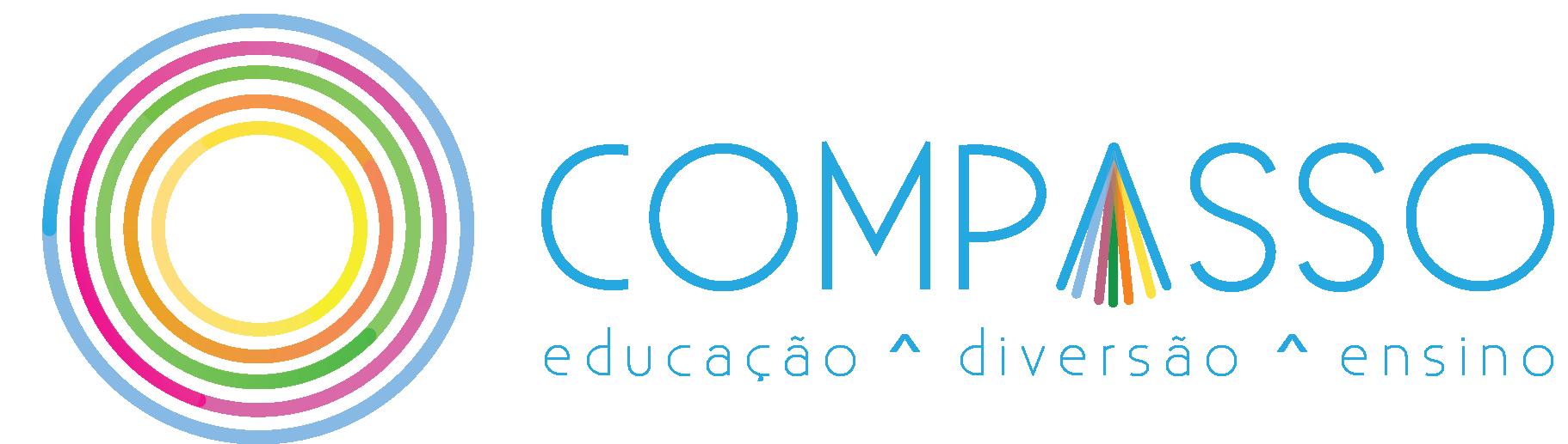 Compasso Creche e Jardim de Infância em Pereira
